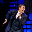 BWW Review: CRAZY FOR YOU, Bristol Hippodrome