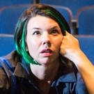 BWW Review: Annie Baker's Brilliant Pulitzer Prize Winning THE FLICK at Jobsite Theat Photo