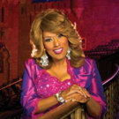 Jennifer Holliday Replaces Ben Vereen in Bay Street Theater's 'Music Mondays' Series