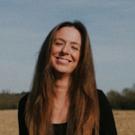 Guest Blog: Frankie Meredith Talks Flawed Women And TURKEY