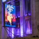 The Dominion Theatre, Home to AN AMERICAN IN PARIS Completes £6m Refurbishment