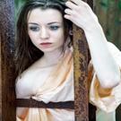 Brooklyn Opera Works to Present ECHO ET NARCISSE