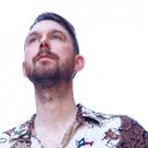 EDINBURGH 2017: BWW Q&A- Simon Jablonski