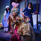 BWW Review: THE REVOLUTIONISTS Reminds Us That 1793 Wasn't a Very Good Year