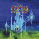 Dutch Rock Legends FOCUS Announce New Double Album Collection 'The Focus Family'