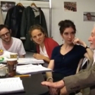 VIDEO: RHINOCEROS Director Talks Eugene Ionesco's Take on Theatre of the Absurd