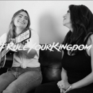 VIDEO: Lesli Margherita and Kathryn Gallagher Cover Kesha's 'Bastards' in Stripped-Down Duet