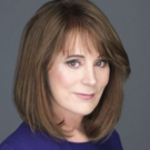 Patricia Richardson to Return to Bucks County Playhouse in OTHER DESERT CITIES Photo