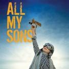 Full Cast Announced for Arthur Miller's ALL MY SONS at Nottingham Playhouse Photo