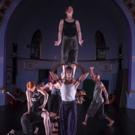 Winifred Haun & Dancers Announces 2017-18 Season