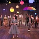 BWW Review: Bay Street Theatre's AS YOU LIKE IT with Ellen Burstyn, Andre De Shields, et. al.