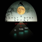 Grammy Award Winner G Tom Mac to Develop A LOST BOYS STORY Musical