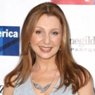 HELLO DOLLY!'s Donna Murphy Sets Final Performance Date; Peters to Perform 8 Shows a Week