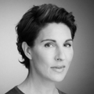 Tamsin Greig Replaces Sarah Lancashire in MGC and Headlong's LABOUR OF LOVE