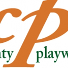 OCPA Offers 4 New Plays at Newport Theatre Arts Center