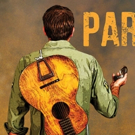 Photo Coverage: Dan Fogelberg Musical PART OF THE PLAN Preps for Nashville Opening 9/8 Photos
