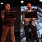 BWW Preview: Turn Off Your iPhone. STEVE JOBS Arrives at Santa Fe Opera on July 22 Interview
