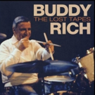 Two Digital Albums to Be Released In Honor of Buddy Rich Centennial Celebration