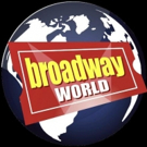 How to Add and Modify Profiles and Productions in BroadwayWorld's Database