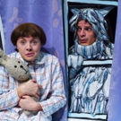 EMILY BROWN AND THE THING Comes to Life at Arts Centre Melbourne Photo