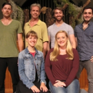 East Lynne Theater Co. Presents World Premiere of A YEAR IN THE TRENCHES Photo