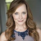 North Carolina Theatre Announces Cast for November Production of GYPSY Photo