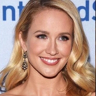 Breaking: Anna Camp, Steven Boyer, Matthew James Thomas & More Join Elizabeth McGovern in TIME AND THE CONWAYS