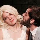 Photo Flash: Get a Sneak Peek at the Cast of New Yiddish Rep's RHINOCEROS in Costume Photo
