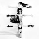 Eryc Taylor Dance Announces 2017 Season at Martha Graham Studio Theater