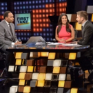 ESPN's FIRST TAKE Continues Western Tour; Magic Johnson, Snoop Dogg to Headline