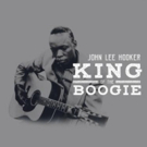 John Lee Hooker to be Celebrated with Career-Spanning Box Set