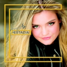 Estacia Submits Her First Album to Grammy Awards for  Nomination Consideration