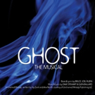 Centre Stage to Present GHOST THE MUSICAL this Fall