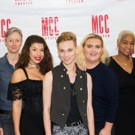 BWW TV: Meet the Charming Cast of MCC's Transgender-Themed CHARM!