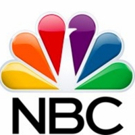 NBC Wins for Saturday Among the Big 4 Networks in Adults 18-49