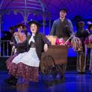 BWW Review: MY FAIR LADY at Atlanta Lyric Theatre
