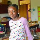 Virginia Rep Kicks Off the 2017-18 Children's Season with AKEELAH AND THE BEE Photo