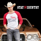 Chart-topping Country Star Dustin Lynch Brings Exclusive Clothing Line To Evine