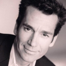 Jeffrey Meek to Teach Power Acting Masterclass at San Diego Repertory Theatre