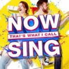 Katy Perry & More Featured on 'Now That's What I Call Sing,' Out 9/22