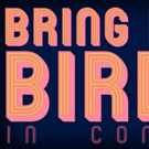Michael Walters and Loni Ackerman to Lead BRING BACK BIRDIE at Feinstein's/54 Below Photo