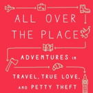 Essex Books Presents Shelf Awareness: All Over the Place