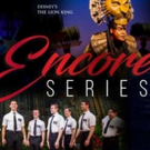Blumenthal Performing Arts' PNC Broadway Lights Season Sells Out; See the Encore Series!