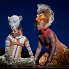 Ntsepa Pitjeng, Mthokozisi Emkay Khanyile and More Join the International Tour of Disney's THE LION KING; Full Cast Announced