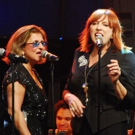 Manhattan Transfer's Erin Dickins To Release 'Vignettes' with Performance at Vitellos, 11/5