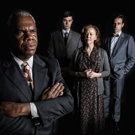 Cast, Creatives Complete for DEATH OF A SALESMAN at Ford's Theatre Photo