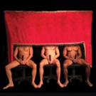 THE PENIS TALK SHOW Coming to Pride Arts Center This Month