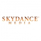 Skydance Media Extends Worldwide Production & Distribution Agreement for Feature Films with Paramount Pictures