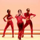 VIDEO: Camila Cabello Performs 'Havana' on TONIGHT SHOW