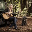 Pegi Young & The Survivors Set Out on Next Leg of National Tour in Support of New Alb Photo